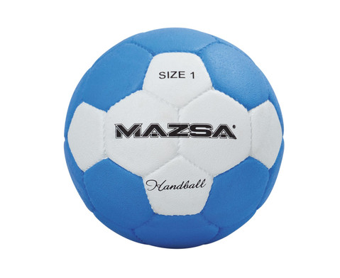 Schul-Handball Maxgrip-4