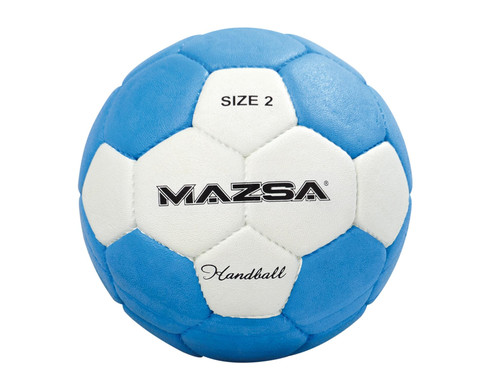 Schul-Handball Maxgrip-5