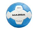 Schul-Handball Maxgrip-6