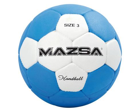 Schul-Handball Maxgrip-6