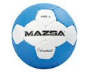 Schul-Handball Maxgrip-4