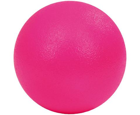 Fancy Ball-2