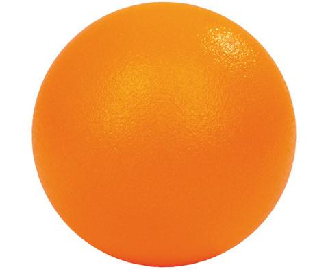 Fancy Ball-6