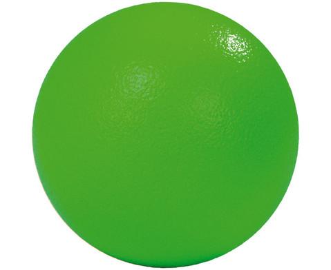 Fancy Ball-5