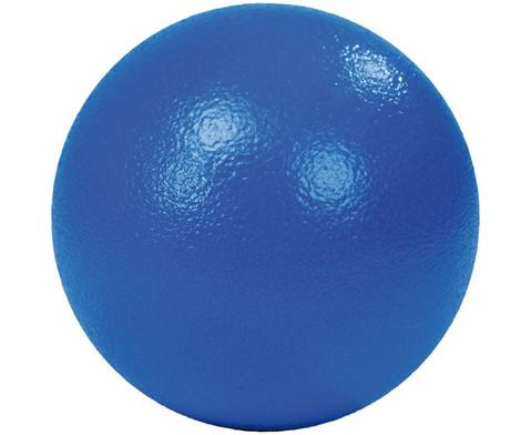 Fancy Ball-3