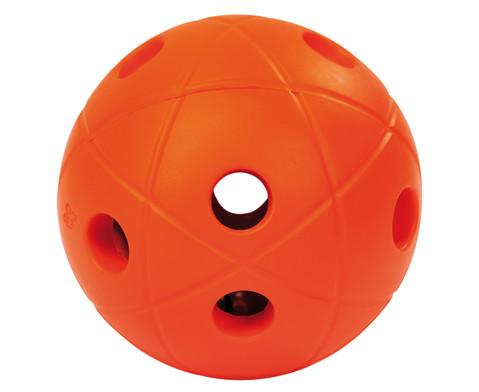 Betzold Sport Glockenball