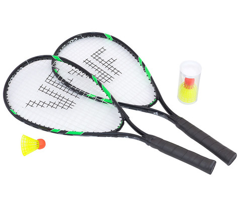 VICFUN Bullet Badminton-1