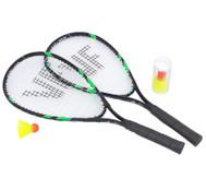 VICFUN Bullet Badminton