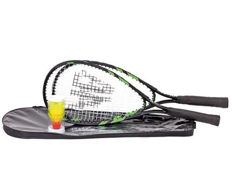VICFUN Bullet Badminton-4
