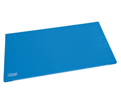 Super-Leichtturnmatte 200 x 100 x 6 cm-1