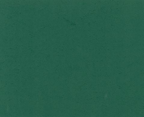 Super-Leichtturnmatte 200 x 100 x 6 cm-5