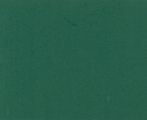 Super-Leichtturnmatte 200 x 100 x 8 cm-4