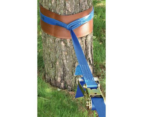 slackstar Baumschutz 150 cm
