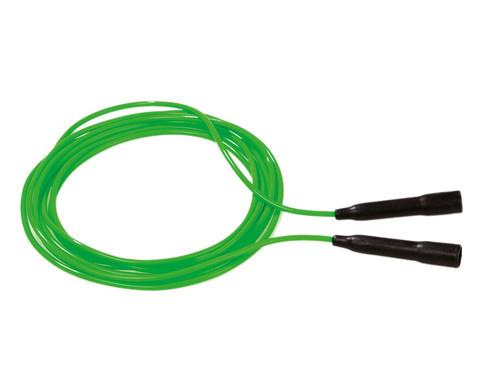 Betzold Sport Rope-Skipping-Schwungseil