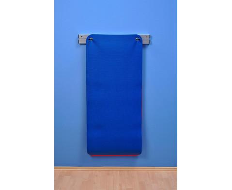 Turn- und Gymnastikmatte 140 x 60 x 1 cm-2