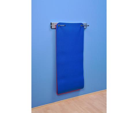 Turn- und Gymnastikmatte 140 x 60 x 1 cm-3
