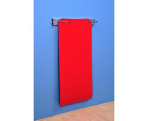 Turn- und Gymnastikmatte 140 x 60 x 1 cm-4