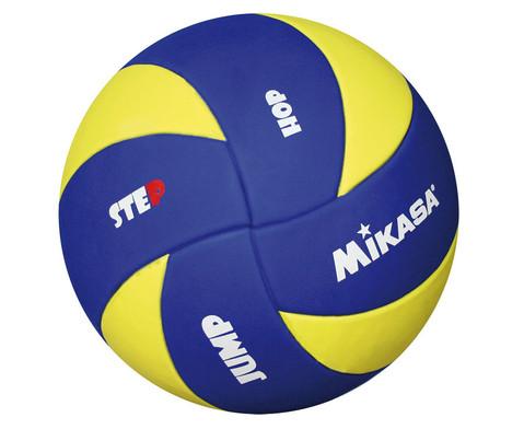 Kinder-Volleyball Mikasa MVA 123SL-1