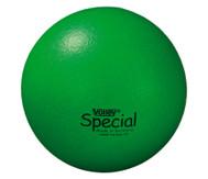 VOLLEY-Softball: Volley-Special, grün