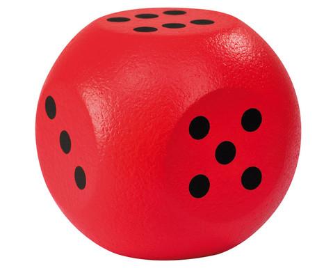 Wuerfelball-1