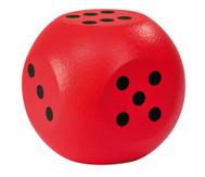Würfelball