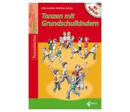 Tanzen mit Grundschulkindern, Buch