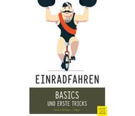 Einradfahren, Buch