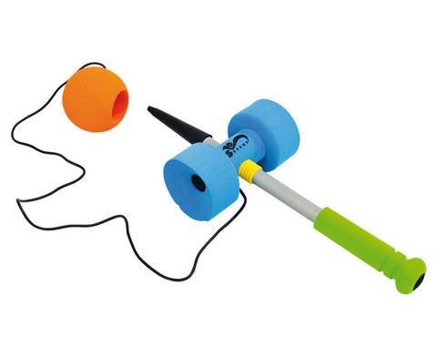 Schwingender Hammer-1