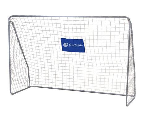 Ersatznetz fuer grosses Fussball-Tor-1
