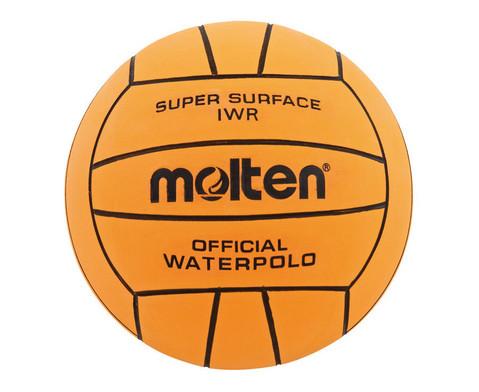 molten Wasserball-1