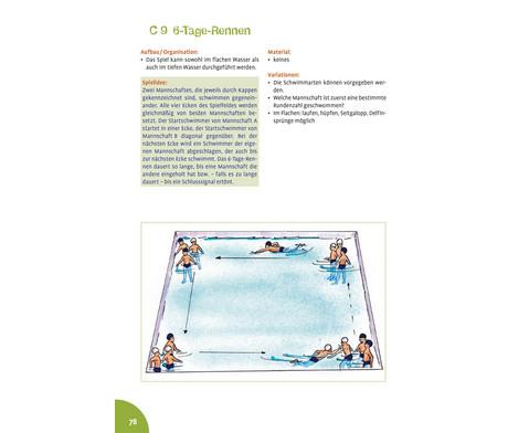 Spiele im Wasser-3