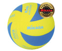Kinder-Volleyball Mikasa SKV5 Kids-2