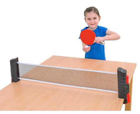 Tischtennis-Baelle 10er Set-3