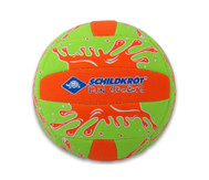 Neopren Beachball
