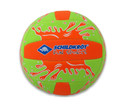 Neopren Beachball-1