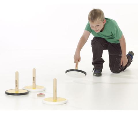 pedalo-Curling-2
