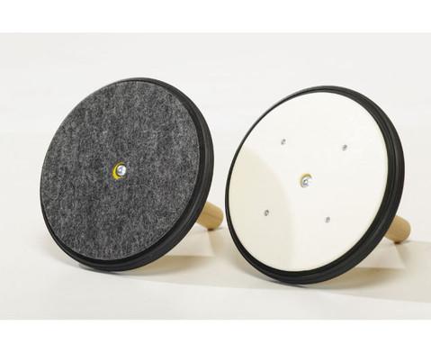 pedalo-Curling-3