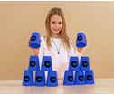Sport Stacking Cups-2