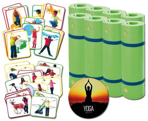 Yoga-Gruppenset-2