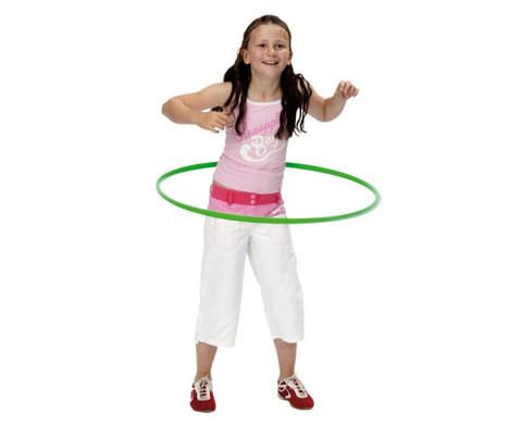 Hula-Hoop Reifen-7