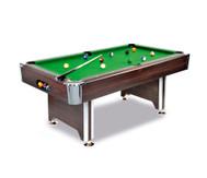 Billard-Tisch Sedona