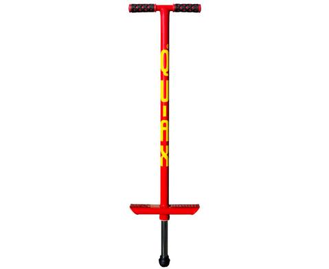QU-AX Pogo-Stick bis 30 kg