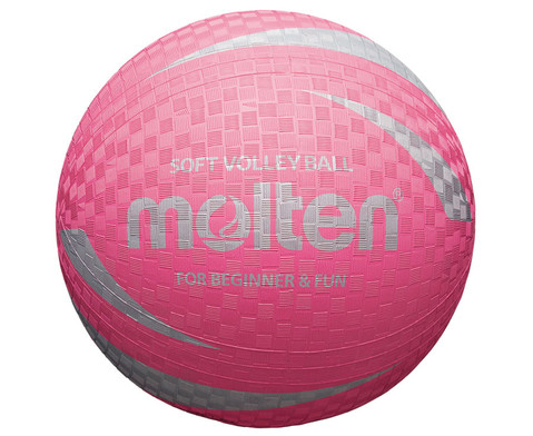 Molten Soft-Volleyball-3