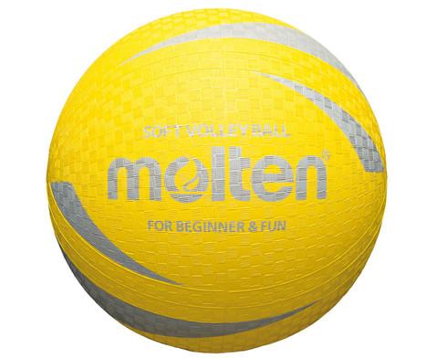 Molten Soft-Volleyball-3
