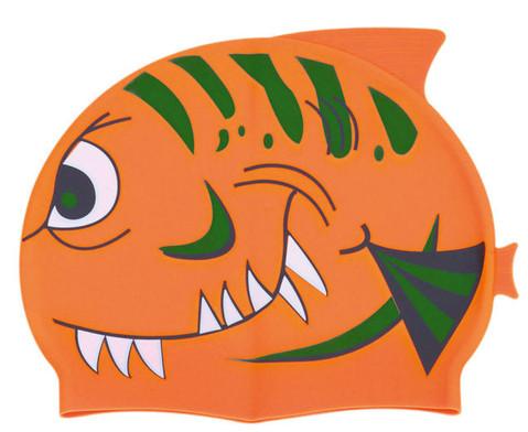 Schwimmhaube Hai-2