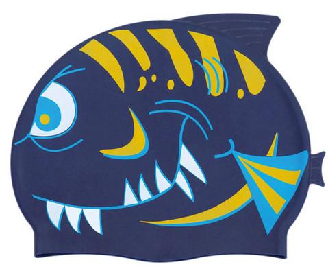 Schwimmhaube Hai-3