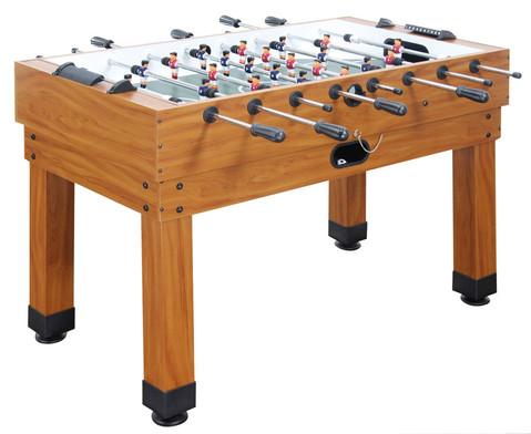 Multi-Spieltisch 9in1-1