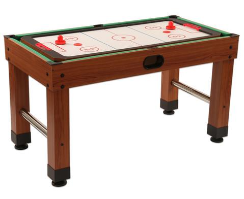 Multi-Spieltisch 9in1-4