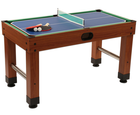 Multi-Spieltisch 9in1-5