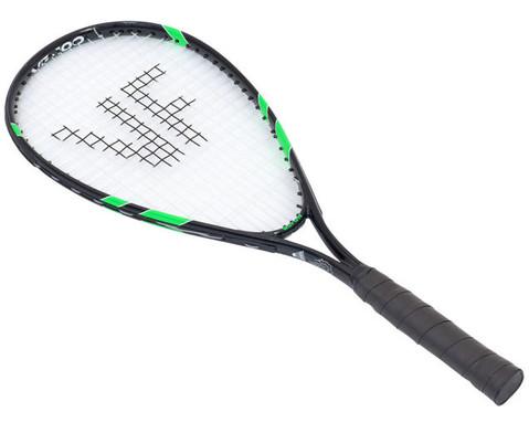 Speed-Badminton Schul-Set mit Tasche-4